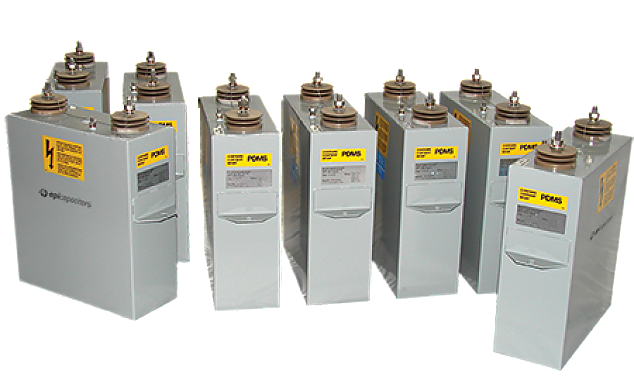 KON-Power-Capacitors-Leistungs-Kondensatoren-copyright-API