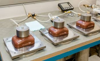 Ensuring Insulator Quality By High Testing Standards