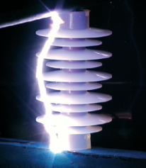 Insulator in Electrical Test GIPRO Wiki