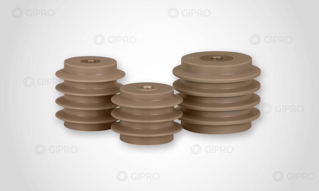 Outdoor-Standard-Post-Insulators-Epoxy-GIPRO