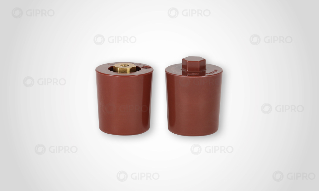 Cable Joint Back Plug Epoxy GIPRO