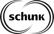 Schunk Group